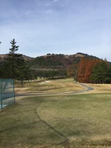s_るり渓ゴルフ倶楽部中9番